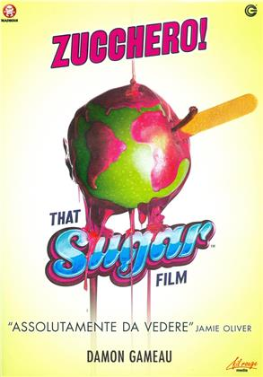Zuccchero - That Sugar Film (2014)