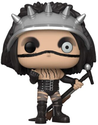 Funko Pop! Rocks: - Marilyn Manson