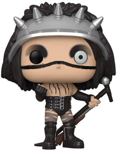Funko Pop! Rocks: - Marilyn Manson