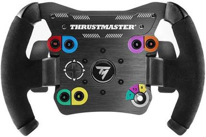 Thrustmaster - TM Open Wheel Add-On