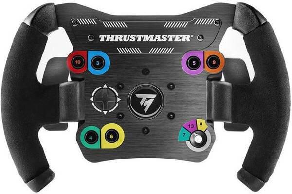 Thrustmaster - TM Open Wheel Add-On