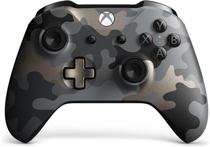 Xbox Wireless Controller - Night Ops Camo (Special Edition)