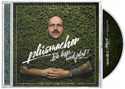 Plusmacher - TBA