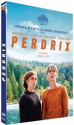 Perdrix (2019)