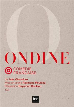 Ondine (1974)
