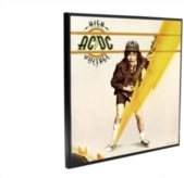 AC/DC - AC/DC High Voltage Crystal Clear Picture