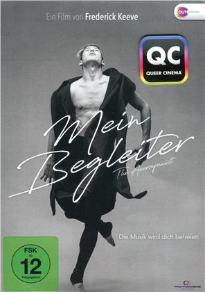 Mein Begleiter - The Accompanist (2019)