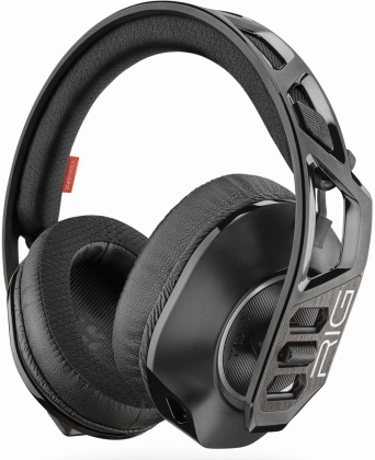 RIG 700HS Stereo Gaming Headset [PS5/PS4]