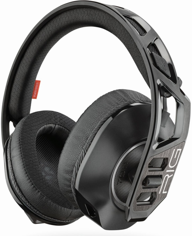 RIG 700HS Stereo Gaming Headset