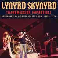 Lynyrd Skynyrd - Transmission Impossible (3 CDs)