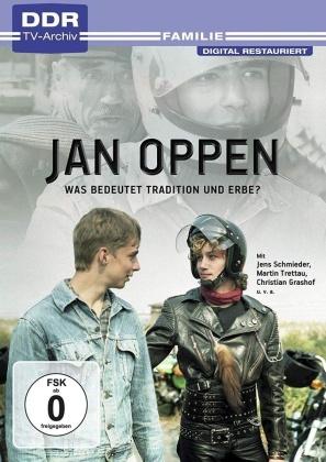 Jan Oppen (1987) (DDR TV-Archiv)