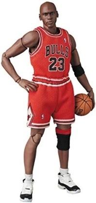 Medicom Toy - Mafex Michael Jordan (Chicago Bulls)
