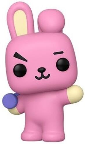 Funko Pop! Animation: - Bt21 - Cooky