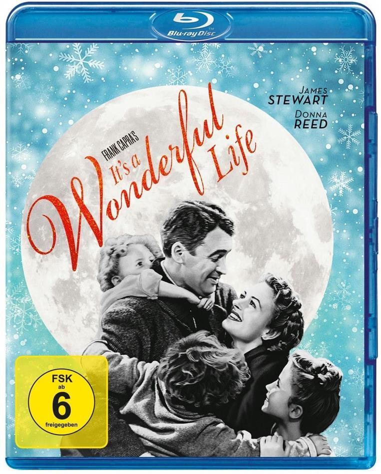 Ist das Leben nicht schön? (1946) (s/w)