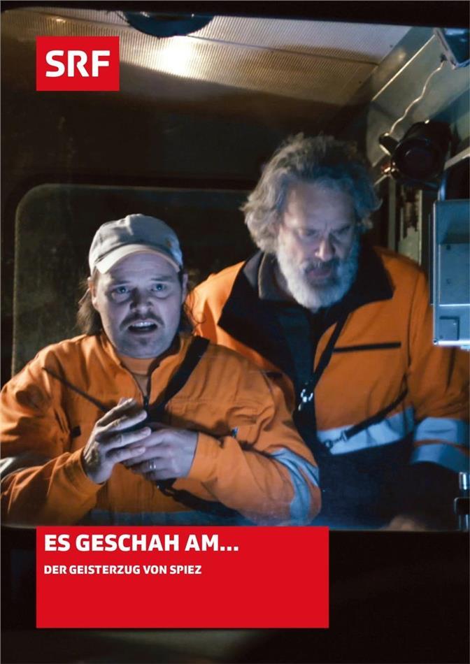Kinoprogramm - Spiez - Cineman