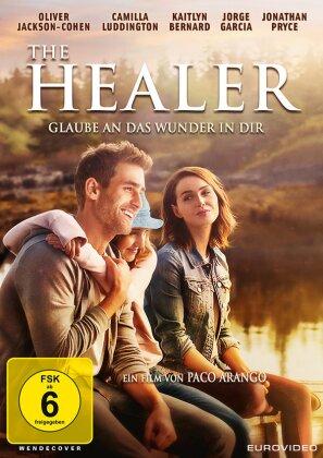 The Healer - Glaube an das Wunder in dir (2017)