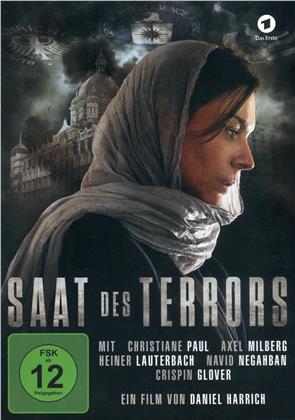 Saat des Terrors (2018)