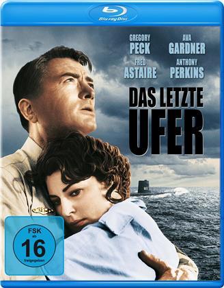 Das letzte Ufer (1959)