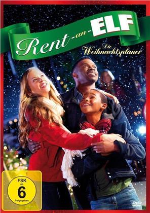 Rent an Elf - Die Weihnachtsplaner (2018)