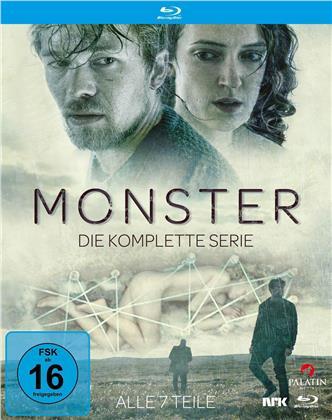 Monster (Fernsehjuwelen)