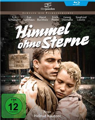 Himmel ohne Sterne (1955) (Filmjuwelen)