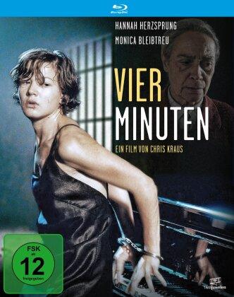 Vier Minuten (2006) (Filmjuwelen)