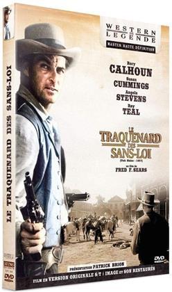 Le traquenard des sans-loi (1957) (Western de Légende)