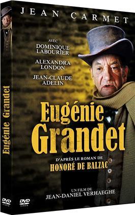 Eugénie Grandet (1994)