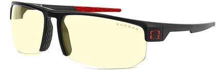 Gunnar - Torpedo 360 - Onyx