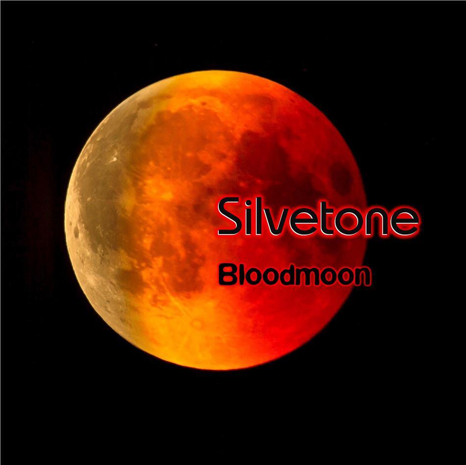 Silvetone - Bloodmoon