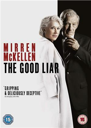 The Good Liar (2019)