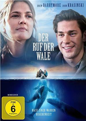 Der Ruf der Wale (2012)