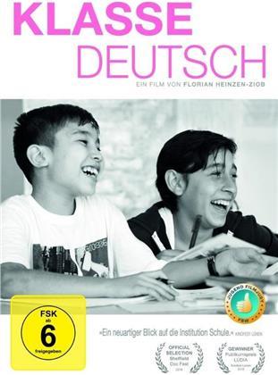 Klasse Deutsch (2019)