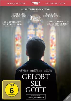 Gelobt sei Gott (2019)