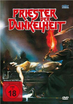Priester der Dunkelheit (1972)