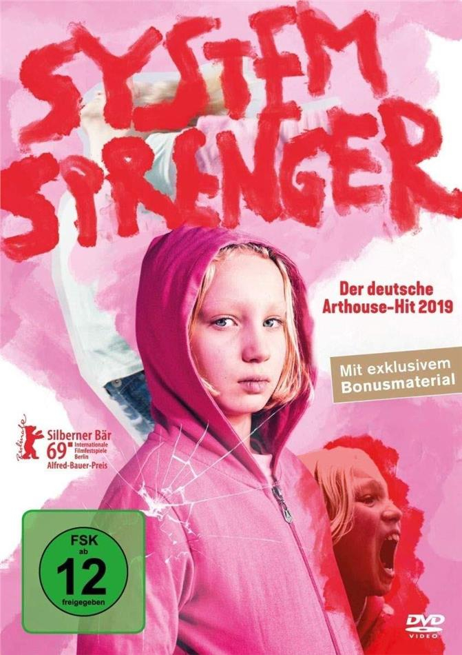 Systemsprenger (2019)