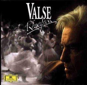 Herbert von Karajan & Berliner Philharmoniker - Valse - Karajan