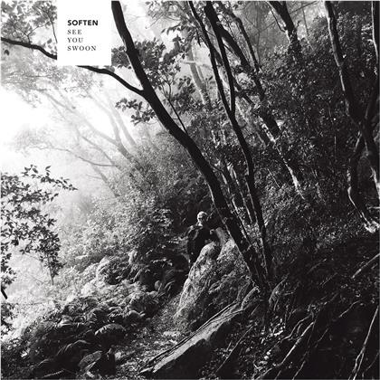 Soften - See You Swoon (LP)