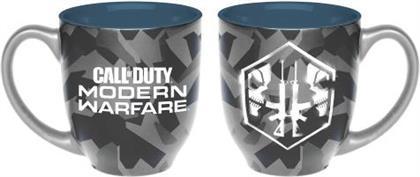 Call of Duty Modern Warfare: Battle - Two Color Mug