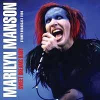 Marilyn Manson - Sweet Dreams Baby