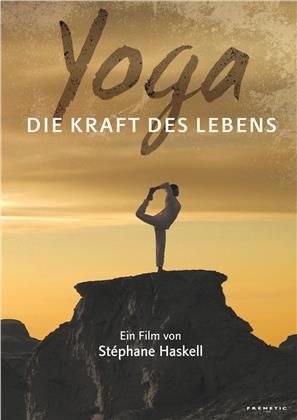 Yoga (2019)