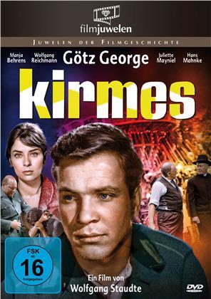 Kirmes (1960) (Filmjuwelen)