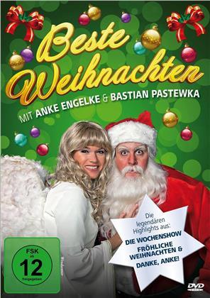 Beste Weihnachten