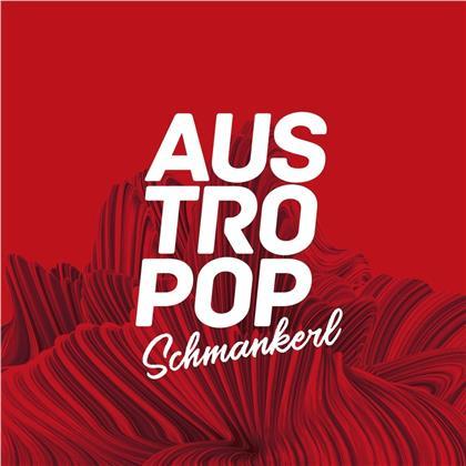 Austropop Schmankerl (2 LPs)