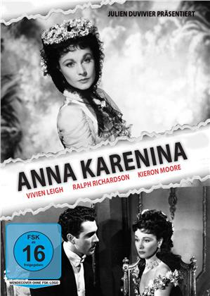 Anna Karenina (1948) (1948)