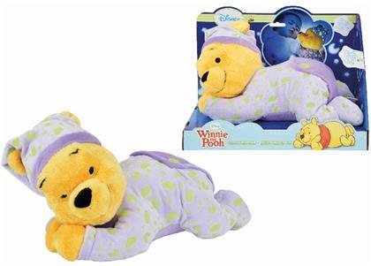 Disney Winnie The Puh Gute Nacht Bär II