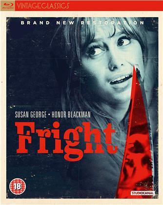 Fright (1971) (Vintage Classics)