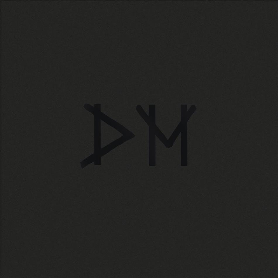 Depeche Mode - Mode (Limited Edition, 18 CDs)