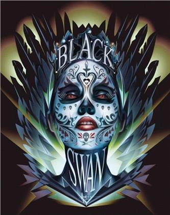 Black Swan (2010) (Limited Edition)