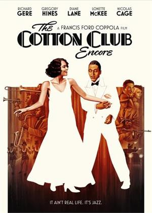The Cotton Club - Encore (1984)